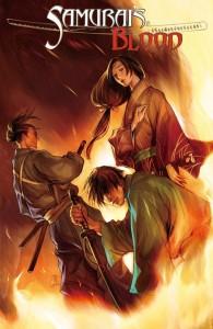 SamuraisBlood_TPB_Cover
